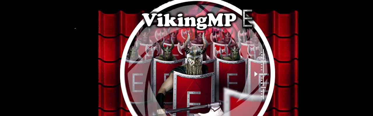 Викинг Е